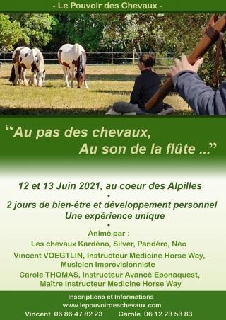 Flyer Atelier Cheval Musique juin 2021 Alpilles.jpg