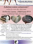 Flyer Atelier Créativité La Futaie 30 juin 2014.jpg