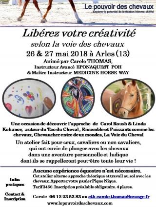 Flyer Atelier Créativité Arles mai 2018.jpg