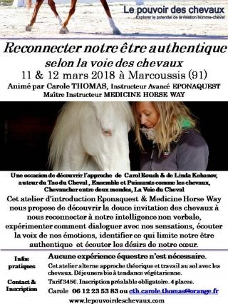 Flyer Atelier Etre Authentique février 2018 La Futaie.jpg