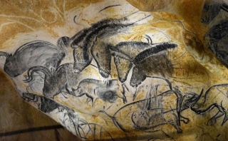 panneau-des-4-chevaux-Caverne-Pont-darc-Thomas-Dudzinski-645x400.jpg