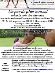Flyer Atelier Introduction Arles Septembre 2018.jpg