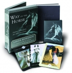 way-of-the-horse-cards-set.jpg