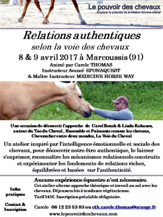 Flyer Atelier Relations avril 2017.jpg