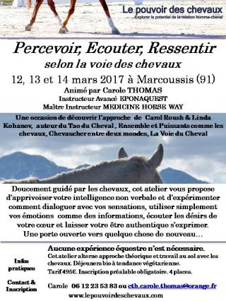 Flyer Atelier Percevoir mars 2017.jpg