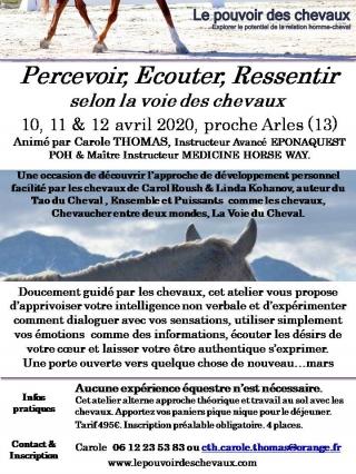 Flyer Atelier Percevoir Arles avril 2020.jpg