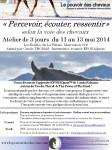 Flyer Atelier Percevoir La Futaie 11 mai 2014.jpg