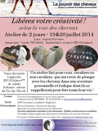 Flyer Atelier Créativité Marseille 19 juillet 2014.jpg