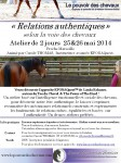 Flyer Atelier Relations Marseille mai 2014.jpg