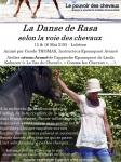 Flyer Atelier Dans de Rasa mai 2015 Reillanne.jpg