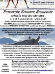 Flyer Atelier Percevoir Arles avril 2018.jpg