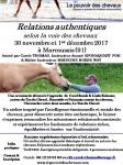 eponaquest, le tao du cheval, linda kohanov, le pouvoir des chevaux, now, equicoaching, carole thomas