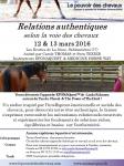 Flyer Atelier Relations mars 2016.jpg