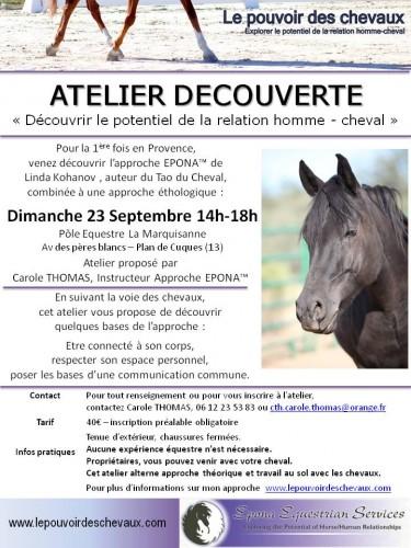 Flyer Atelier découverte.jpg
