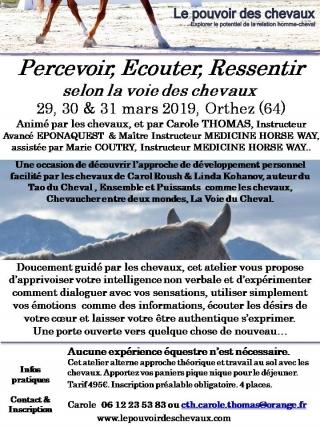 Flyer Atelier Percevoir Orthez mars 2019.jpg