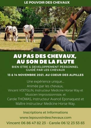Flyer Atelier Musique Alpille novembre 2021.jpg