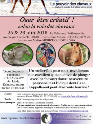 Flyer Atelier Créativité Reillanne Juin 2016.jpg