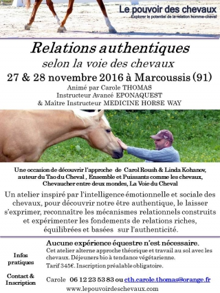 Flyer Atelier Relations nov 2016.jpg