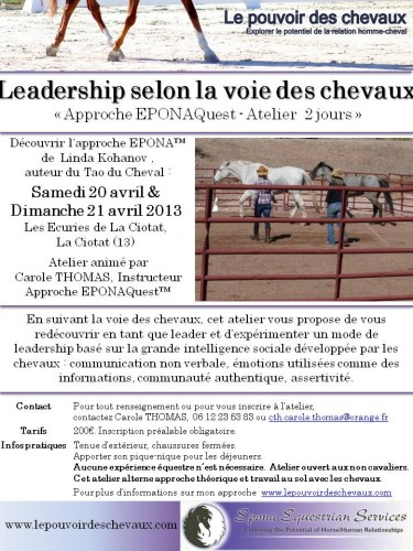 Flyer Atelier Leadership La Ciotat 20 avril 2013.jpg