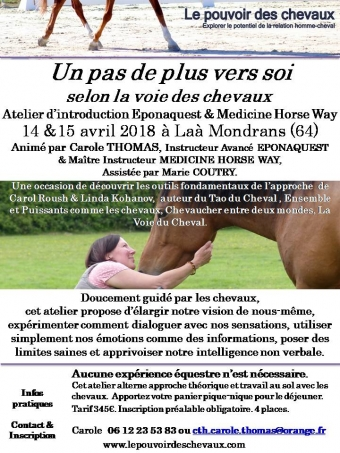 Flyer Atelier Introduction Orthez avril 2018.jpg