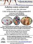 Flyer Atelier Créativité La Futaie février 2017 b.jpg