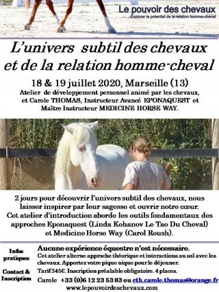 FLyer Atelier Univers Subtil Marseille juillet 2020.jpg