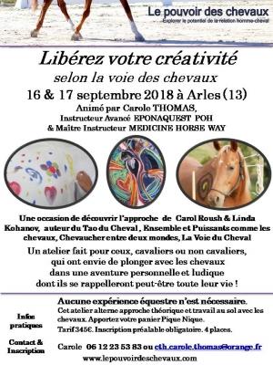 Flyer Atelier Créativité Arles septembre 2018.jpg